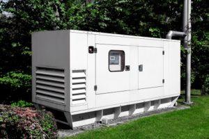 Diesel Stromerzeuger kaufen Berlin Brandenburg